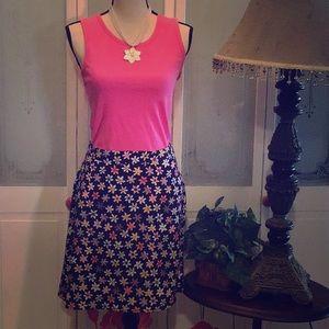 Cute summer 🌻 skirt